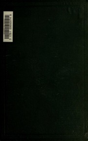 A Historical Account of the Services of the 34th and 55th Regiments by George Noak