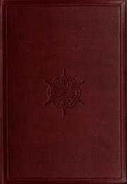 historical and political essays lecky william edward hartpole  historical and political essays