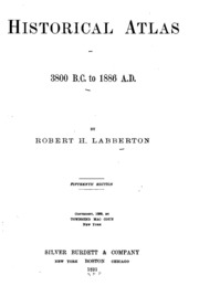 download seminaire bourbaki 1972 1973 exposes 418 435