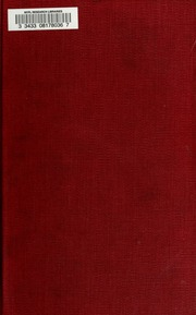 Historical collections of the great West: containing ...