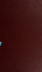 an historical essay on the magna charta of king john to which are  an historical essay on the magna