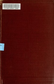 historical essays and studies Historical essays & studies by john dalberg-acton, 1st baron acton, 1907, macmillan and co, limited edition.