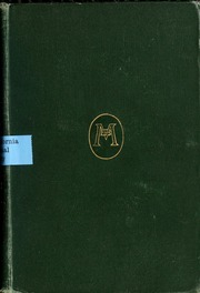 the experimental novel and other essays zola emile  the historical novel and other essays