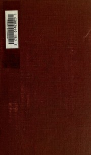 problems of modern democracy political and economic essays historical and political essays