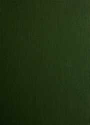A soldiers story of his regiment 61st georgis and incidentally of historical sketches of the nottoway grays afterwards company g eighteenth virginia regiment army of northern virginia fandeluxe Choice Image