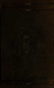 An Historical sketch of the order of St. Dominic : or, A Memorial to the French people