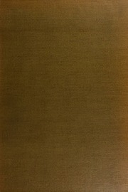 Historical sketches of the paper currency of the American colonies, prior to the adoption of the federal Constitution, first series.