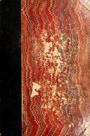 An historical study of Law's system