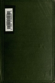 apostolic ministry in rome essay Because we believe in one, holy, catholic, and apostolic church, some might object the patriarchal eastern catholic churches elect and consecrate their own patriarch completely independent of with the founding of the maronite college in rome in 1584, the church became quite.