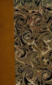 Vol 2: Historiens, poëtes et romanciers