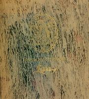 Historie von der schönen Lau, Bilder und Buchschmuck von Erich Schütz