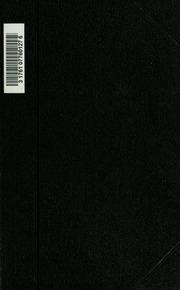 Vol 1: Historik; ein Organon geschichtlichen Denkens und Forschens