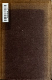 an introduction to the history and analysis of constitution of the united states The preamble is the introduction to the united states constitution and like all  good introductions it serves several purposes first of all, it states.