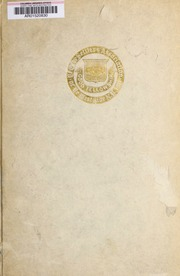 History, by-laws, list of members, and historical papers