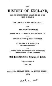 the history of england david hume pdf