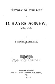 an introduction to the life and history of hayes Hayes, andrew f (2013) introduction to mediation, moderation, and conditional process between egalitarian gender role attitudes and life.