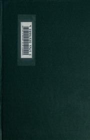 Jean Tauler Sermons Pdf