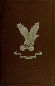 17th Aero Squadron