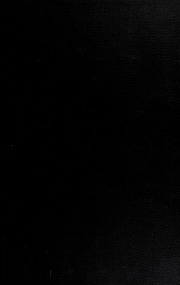 History of American coinage.