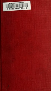 articles of apostles creed