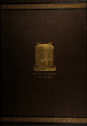 A history of the Bank of North America, the first bank chartered in the United States, prepared at the request of the president and directors ...