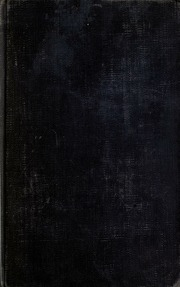 History of the big bonanza: an authentic account ... of the world renowned Comstock silver lode ...