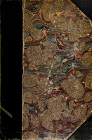 A history of the bills of credit or paper money issued by New York, from 1709 to 1789 : with a description of the bills, and catalogue of the various issues.