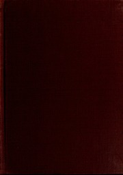 History of Calhoun county, Michigan : a narrative account of