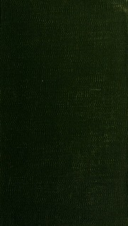 an introduction to the history of chemistry Though much has been written advocating the use of history of chemistry in the  teaching of introductory chemistry courses at both the high school and college.