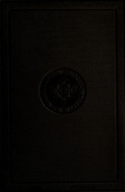 essay development christian doctrine 1845