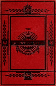 an analysis of the conflict between religion and science Peter harrison considers yves gingras's science and religion: an  an  analysis of the conditions that would make a conversation between.