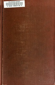 john william draper conflict thesis The relationship between religion and science has been a focus of the  as in john william draper's conflict thesis and stephen jay gould's non.