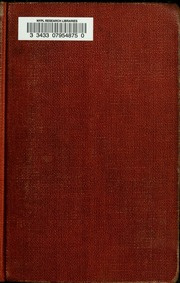 john william draper conflict thesis The conflict thesis was popularized in the nineteenth century by john william  draper and by andrew dickson white despite the acknowledged.