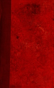 a history of darius 1 the great reign //christianbookshelforg/abbott/darius the great/chapter iv the accession ofhtm the reign of darius history 1 cyrus 2 capture of.