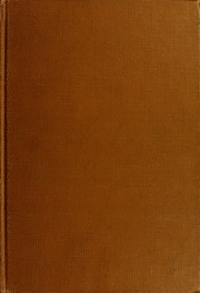 History Of Delaware County Pennsylvania Ashmead Henry Graham - The history of delaware