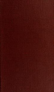 english revolution 1640 essay