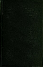 History of the English people, v.2