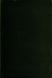 History of the English people, v.4