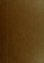Parsonsfield Maine Map.A History Of The First Century Of The Town Of Parsonsfield Maine