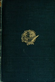 brunetiere essays in french literature Ferdinand brunetiere books online store in india  brunetiere's essays in french literature english, paperback, ferdinand brunetiere, david nichol smith.
