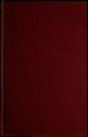 The history of gambling in england the casino job prevod