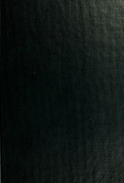 History of German immigration in the United States and ...