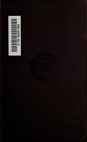 lamartine single personals Buy a kindle kindle ebooks kindle unlimited prime reading best sellers & more kindle book deals free reading apps kindle singles  more about alphonse de lamartine .