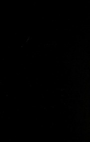 Image result for history of hindu chemistry pc ray
