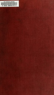History of Johnson County, Iowa, containing a history of the