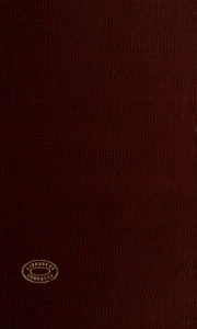 History of the kings of France; containing the principal incidents in their lives, from the foundation of the monarchy to Louis Phillippe, with a concise biography of each. Illustrated by seventy-two portraits of the sovereigns of France