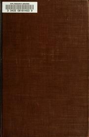 History of la porte county packard jasper 1832 1899 for Laporte county library