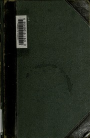 history of marriage law essay The recent developments to criminalise forced marriage law family essay first, the definition of forced marriage according to the crown prosecution service's.