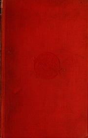 FLOYD Genealogy