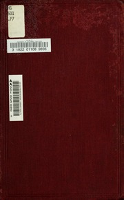 History of the monetary legislation and of the currency system of the United States. Embracing rare and invaluable documents